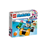 Lego® Toy Blocks 313833