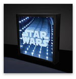 Star Wars Table lamp 315212