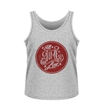 All Time Low Tank Top 315248