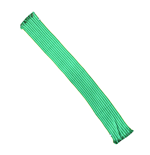 2018-2019 Celtic Scarf (Green)