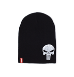 Marvel - Punisher Logo Slouchy Beanie