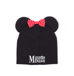 Disney - Minnie Mouse Winter Beanie