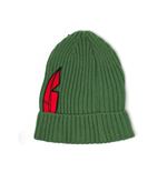 Disney - Peter Pan - Novelty Beanie