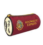 Harry Potter Make Up Bag Hogwarts Express 9 3/4