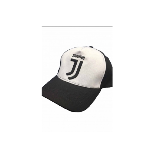 Official Juventus FC Cap 315850  Buy Online on Offer 8b0b7df97562
