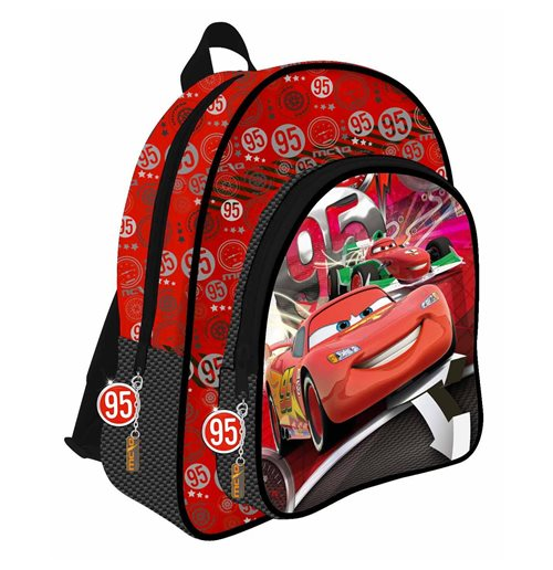 Cars Backpack 315962
