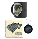 Game of Thrones Gift Set 315982