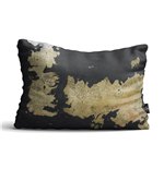 Game of Thrones Cushion 315983