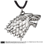 Game of Thrones Charm 316013