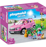 Playmobil Toy 316027