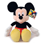 Mickey Mouse Plush Toy 316051