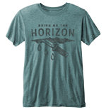Bring Me The Horizon T-shirt 316106