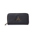 Assassin's Creed Odyssey - Odyssey Logo Premium Ladies Wallet