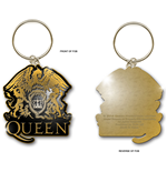 Queen Keychain 316158