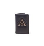 Assassin's Creed Odyssey - Premium Metal Odyssey Badge Card Wallet