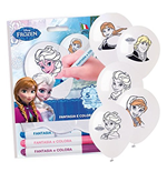 Frozen Parties Accessories 316449