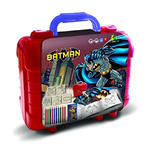Batman Toy 316465