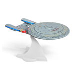 Star Trek TNG Bluetooth Speaker U.S.S. Enterprise NCC-1701-D 18 cm