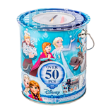 Frozen Toy 316809