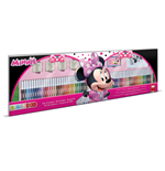 Minnie Stationery Set 316815