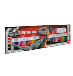 Jurassic World Stationery Set 316816