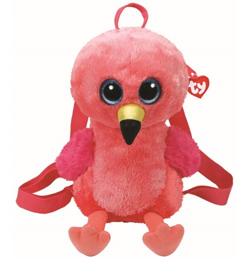 Peluche ty Plush Toy 316827