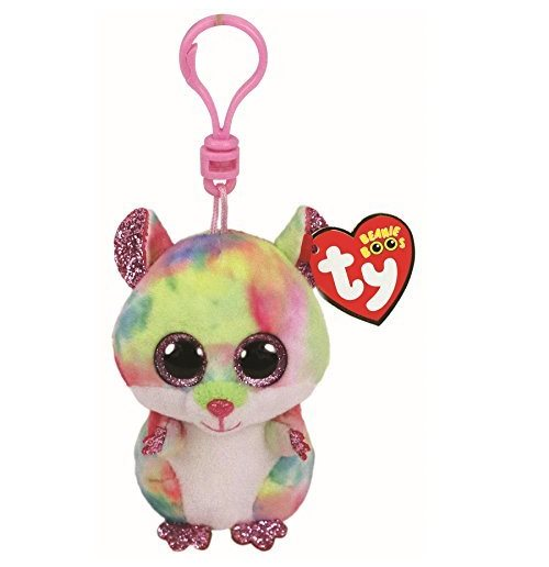 Peluche ty Plush Toy 316836