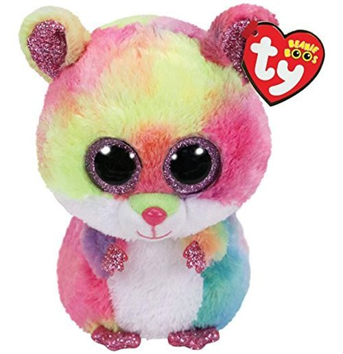 Peluche ty Plush Toy 316846