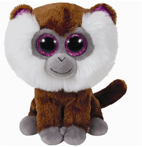 Peluche ty Plush Toy 316853