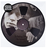 Vynil Rolling Stones - The Sessions Vol 2 (Picture Disc)