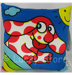 Pimpa Cushion 317056