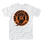 Gas Monkey Garage T-shirt 317086