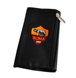AS Roma Keychain 317117