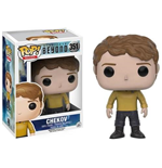 Star Trek Funko Pop 317304