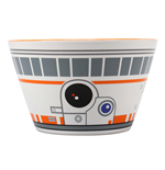 Star Wars Bowl 317319