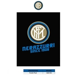 Inter Milan Plaid