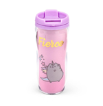 Pusheen Travel Mug Fierce
