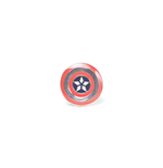Captain America Ring 317927