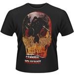 Cannibal Holocaust T-shirt 318005