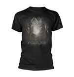 Opeth T-shirt Blackwater Park