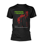 Church Of Misery T-shirt Rated R