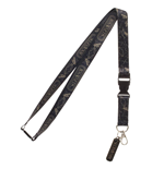 Harry Potter Lanyard Buckbeak 61 cm