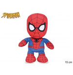 Spiderman Plush Toy 318512