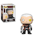 Deadpool Funko Pop 318521