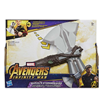 The Avengers Action Figure 318600