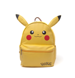 Pokémon - Pikachu Lady Backpack