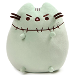 Pusheen Plush Toy 318982