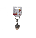 AS Roma Keychain 318993