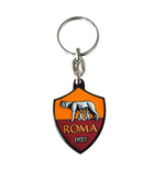 AS Roma Keychain 318995
