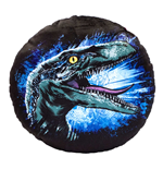 Jurassic World Cushion 319008
